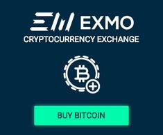 News: ATMCash is Soon Available on EXMO! - EXMO - Cryptocurrency Platform   Facebook